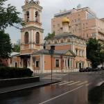 443px-Moscow_Bryusov_15_11