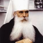 Митрополит Питирим: Путь жизни