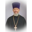 Митрофорный протоиерей Николай Балашов