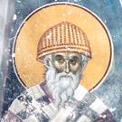 Свидетельства чудесной помощи святителя Спиридона