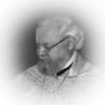 Протоиерей Владимир Романов