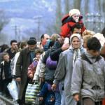 беженцы06