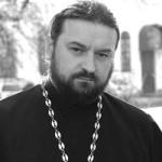 Митрофорный протоиерей Андрей Ткачёв