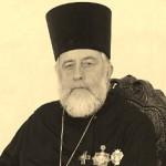 Вечная память отцу Василию Строганову