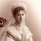 «Образ царской супруги»