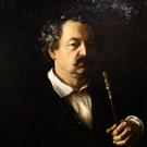 Концерт «Александр Алябьев. Человеческие песни»