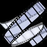 Шедевры мирового христианского кинематографа