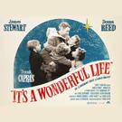 Наш киноклуб: «Это прекрасная жизнь»