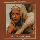 Наш киноклуб: «Иисус из Назарета»