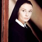 Шедевры Христианского Кинематографа. Часть VII. История Монахини