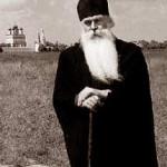 День памяти высокопреосвященного митрополита Питирима (Нечаева)