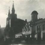Фот. 1920-х гг.