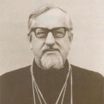 Воспоминания о протопресвитере Виталии Боровом