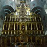 Верхний Богоявленский храм