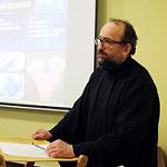 История Русской Зарубежной Церкви