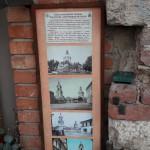 Фотографии храма святой мученицы Параскевы Пятницы