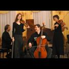 «Шедевры барочной музыки 17-18 вв»
