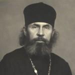 Протоиерей Владимир Елховский