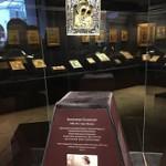 Музей русской иконы и Болгарское подворье