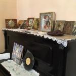 Музей: «Советский союз: Вера и люди»