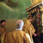 Праздник преподобной Анны Кашинской