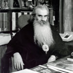 День памяти митрополита Питирима