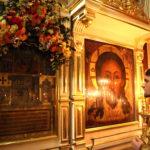 Праздник святителя Спиридона, епископа Тримифунтского, чудотворца