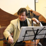 «Неожиданный Бетховен и его современники»